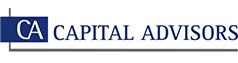 Capital Advisors