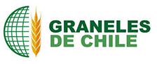 Graneles de Chile
