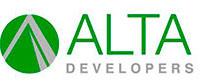 Alta developers
